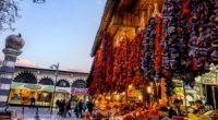 Du 12 au 15 septembre prochain se déroulera le festival de cuisine GastroAntep pour la seconde fois dans la ville de Gaziantep, au sud-est de la Turquie. Ce festival culinaire […]