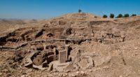 Considéré comme le plus vieux temple du monde, le site archéologique de Göbekli Tepe est le centre de toutes les attentions dans le cadre d'une exposition qui se déroule à […]