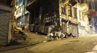 La Turquie est loin d'être un pays à la pointe dans le traitement des déchets. Il suffit de se promener quelques minutes dans les rues d'Istanbul pour se rendre compte […]