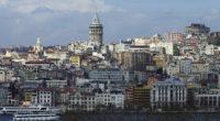 Le 26 septembre dernier a eu lieu un séisme de magnitude5,7 faisant trembler le sol d'Istanbul et rappelant de vieux démons aux Stambouliotes. En effet, bien qu'il n'y ait cette […]