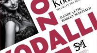 À l'occasion de la Fête de la République, un récital mêlant piano et chant autour des plus grands chefs d'œuvres de Mozart aura lieu au sein de la salle Jeanne […]