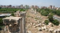 Une découverte archéologique majeure a eu lieu dans la ville de Mezitli, dans la province de Mersin, au sud de la Turquie. En effet, la tombe du célèbre poète, mathématicien […]