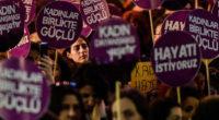Il y'a quelques mois, Aujourd'hui la Turquie se penchait sur les chiffres alarmants des violences conjugales en Turquie, en particulier sur celles concernant les féminicides. En effet, en 2018, pas […]