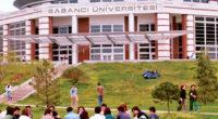 L'année dernière, Aujourd'hui la Turquie saluait la présence de 23 universités turques dans le prestigieux classement du Times. Cette année, ce même classement intègre neuf universités supplémentaires pour un total […]
