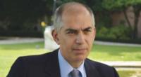 Monsieur Hervé Magro, directeur des archives diplomatiques et ancien Consul général de France à Istanbul (2009-2013), a été nommé ambassadeur extraordinaire et plénipotentiaire de la République française auprès de la […]