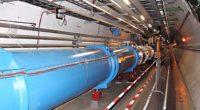 Diplômé du département de physique de l'Université Boğaziçi et chercheur au sein de l'Organisation européenne pour la recherche nucléaire (CERN), Bora Akgun sera à la tête d'une collaboration entre l'université […]