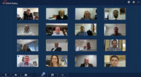 En raison de la crise sanitaire du COVID-19, il y a eu une augmentation significative des conférences et réunions tenues en ligne. Cette situation a introduit des failles de sécurité […]