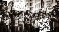 La lutte contre les violences policières et contre les discriminations envers les minorités, notamment la communauté afro-américaine, font partie des sujets les plus brûlants aux États-Unis. Georges Floyd, c'est le […]