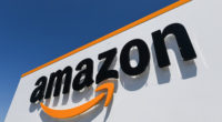 Décision inédite, Amazon a décidé de fermer en France ses six entrepôts logistiques. Malgré l'augmentation du nombre de commandes, Amazon s'est vu imposer de ne vendre, via les vendeurs tiers […]
