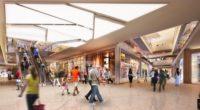La réouverture des centres commerciaux a entrainé une affluence inattendue, engendrant une augmentation des mesures de sécurité à l'intérieur des sites. Désormais le pays le plus touché du Moyen-Orient par […]