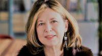 L'universitaire turque İvet Bahar de Pittsburgh a été élue membre de l'Académie nationale des sciences (NAS) des États-Unis. C'est la première femme turque à être choisie pour intégrer la NAS, […]