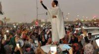 Selon l'UNICEF, plus de 87% des femmes de 15 à 49 ans affirment avoir subi l'excision au Soudan. Si cette pratique est si répandue, c'est parce qu'une femme est jugée […]