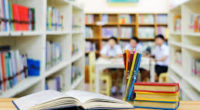 Le ministre turc de l'Éducation, Ziya Selçuk, a déclaré que les écoles ne pourront accueillir les élèves que quand les conditions sanitaires seront sûres pour tous. Les écoles ne rouvriront […]