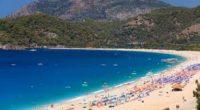 Alors que la pandémie de Covid-19 pèse lourdement sur le secteur touristique, la Turquie a annoncé le 11 mai qu'elle allait lancer un programme de certification pour un tourisme en […]
