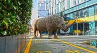 Considéré comme le trafic le plus rentable au monde, le «Rhino Dollar» est pourtant interdit depuis plus de 40 ans. À l'heure où la pandémie du coronavirus détourne le regard […]