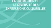La Fondation d'Istanbul pour la culture et les arts (İKSV) fait partie des bénéficiaires du Fonds international pour la diversité culturelle. Créée à partir de l'article18 de la Convention de […]