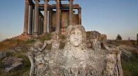 Le 24 juin, les archéologues ont commencé à restaurer l'ancienne ville romaine d'Aizanoi. Situé juste à côté de la ville Çavdarhisar, dans la province de Kütahya, le site est l'un […]