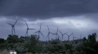 Dans un entretien avec le journal Hürriyet en juin 2020, le président de l'Association turque de l'énergie éolienne (TÜREB) a indiqué que la puissance éolienne turque a beaucoup augmenté ces […]