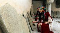L'université de la province de Hakkari, dans le sud-est de la Turquie, projette d'ouvrir le premier musée de la ville afin de transmettre la culture de la région aux générations […]