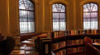 Selon les données de l'International Publishers Association (IPA), la Turquie a maintenu son sixième rang au classement mondial des pays qui publient le plus de livres: elle a publié 68554 […]