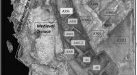Murat Durukan, professeur au département d'archéologie et directeur de la faculté des arts de l'Université de Mersin, a déclaré à l'agence Demirören que la province de Mersin est la zone […]