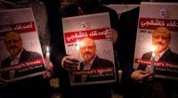 Le 2 octobre 2018, le journaliste saoudien Jamal Khashoggi a été assassiné avec un sang-froid inégalable après s'être rendu dans le consulat de son pays à Istanbul. Le 3 juillet, […]