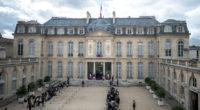 Nommé Premier ministre le 3 juillet, Jean Castex a présenté aujourd'hui, le 6 juillet, la composition de son nouveau gouvernement. Énarque, haut fonctionnaire et élu local de droite, sa nomination […]