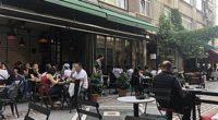La Turquie continue d'assouplir les restrictions sanitaires mises en place pour lutter contre la Covid-19. Désormais, les cafés, restaurants et autres entreprises similaires pourront retrouver leurs horaires normaux d'ouverture. Selon […]