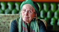 Passionnée de littérature et engagée dans la défense des droits de l'Homme, Adalet Ağaoğlu était l'une des plus éminentes écrivaines turques de notre époque. Depuis la publication de son premier […]