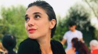 L'assassinat hautement brutal et cruel de Pınar Gültekin, une universitaire de 27 ans, par son ancien petit-ami a soulevé l'indignation et a entrainé des manifestations contre les féminicides en Turquie. […]