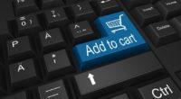 Le cybercommerce turc demeure un marché à exploiter. Allant de pair avec une forte progression du taux de pénétration d'internet ainsi que l'expansion du service postal public turc, la croissance […]