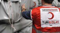 Ayant dépensé plus que 7,6 milliards de dollars en aide humanitaire l'année dernière, la Turquie est le plus grand contributeur à la cause humanitaire, selon un rapport sur l'aide humanitaire […]