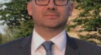 M.Olivier Gauvin a été nommé Consul général de France à Istanbul par un Décret du Président de la République du 13 août 2020, publié au Journal officiel le 15 août. […]