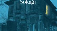 Comme lors de toutes les rentrées littéraires, plusieurs livres ont atterri sur mon bureau. J'aimerais vous présenter quatre de ces livres qui racontent Istanbul. Le premier parle d'un quartier dont […]