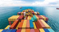 Selon le rapport de la Douane française, publié début2020, sur les chiffres de 2019, le commerce bilatéral de biens entre la France et la Turquie s'est établi à 14,7 milliards […]