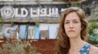 Depuis 2017, Justine Babin est journaliste au sein du magazine «Le Commerce du Levant», le seul mensuel économique francophone au Liban et au Moyen-Orient. Elle revient pour Aujourd'hui la Turquie […]