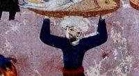 C'est une idée répandue que la consommation de produits de la mer n'était pas très répandue à l'époque ottomane. Ceci s'appliquait en réalité surtout aux peuples qui vivaient en Anatolie […]