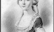 Saviez-vous que la France et la Turquie ont mêlé leur sang au XVIIIe siècle? Aimée du Buc de Rivery, née en 1776, est une fille de planteurs de coton et […]