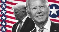 Les élections américaines auront lieu le 3 novembre 2020. Cette année, l'incertitude est prononcée. Les votes par correspondance étant plus nombreux que lors des scrutins précédents en raison de la […]