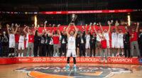 Jouant la finale de la THY Euroligue pour la deuxième fois de son histoire, Anadolu Efes a remporté le championnat en battant la solide équipe espagnole de Barcelone 86-81 en […]