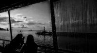 La 14eexposition personnelle du photographe Aramis Kalay intitulée «Streetwise Istanbul», accompagnée de textes de l'écrivaine américaine Meghan Nuttall Sayres, s'invite au Centre culturel et communautaire turc de Sancar. Aziz Sancar […]