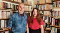 En juillet, j'ai rencontré Ekrem Aksoy, mon professeur au département de traduction et d'interprétation anglais-français de l'Université Bilkent où il assure le cours «Introduction à la traduction». Ekrem Aksoy est […]