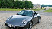 Malgré les différentes phases traversées, la Porsche Carrera Sport garde son image emblématique et fait toujours autant rêver. La légendaire allemande affiche son caractère puissant et sportif tout en restant […]
