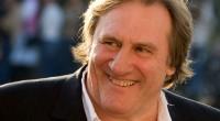 Acteur talentueux, sincère, à ses heures comique, parfois même colérique, il représente un des piliers de la culture cinématographique française avec plus de 170 films à son actif. Parti de […]