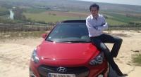 «Il faut prononcer 'Hiyoundé' c'est pas 'Iyoundaïe' ni même 'Oundaye'», ironise Deok-Jeong Im, Président de Hyundai Motor France, qui parle remarquablement le français. Ce nom signifie en coréen : modernité. […]