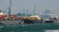 Via Marseille Fos, association de promotion du port de Marseille Fos, est actuellement en Turquie, et ce jusqu'au 22 novembre, afin de présenter son port et ses facilités aux entreprises […]