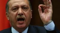 Lors de son discours à l'adresse des députés de l'AKP, le premier ministre turc a critiqué la cohabitation d'étudiants et d'étudiantes dans les mêmes résidences publiques.  Le premier ministre […]
