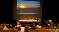 Du 25 au 27 octobre derniers se déroulaient à la Friche de la Belle de Mai, dans la ville de Marseille, trois jours d'échanges et de débats sur le thème […]