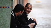 Qui a eu le courage et l'audace de montrer le Maroc sous un angle défavorable à travers des événements marquants et choquants ? Hicham Lasri est l'un des rares réalisateurs […]