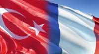 Depuis quelques années, le nombre d'expatriés faisant le choix de la Turquie a explosé. Un phénomène qui peut sembler naturel dans un contexte de mondialisation où la main d'œuvre est […]